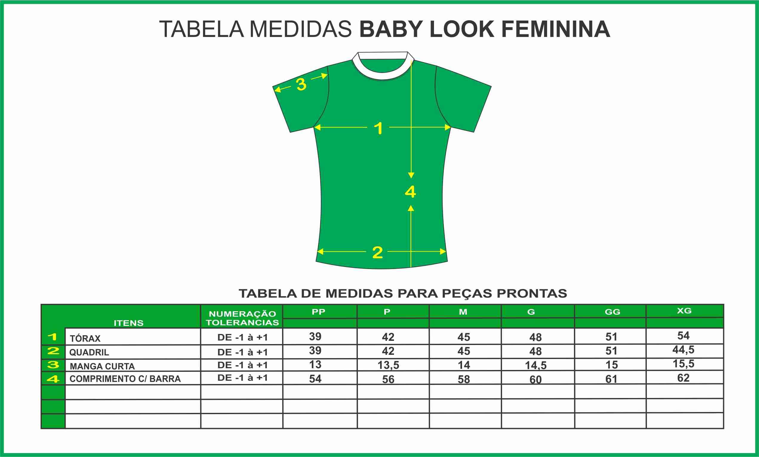 Db personaliza o tabela de medidas for Medidas de mobiliario infantil