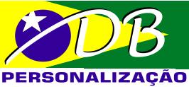 DB Personalização